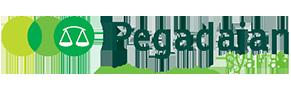 Pegadaian Syariah logo