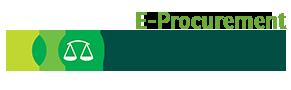 E-Procurement logo