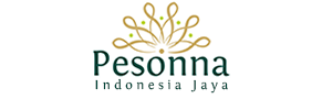 Pesonna Indonesia Jaya logo
